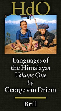 Languages of the Himalayan Region